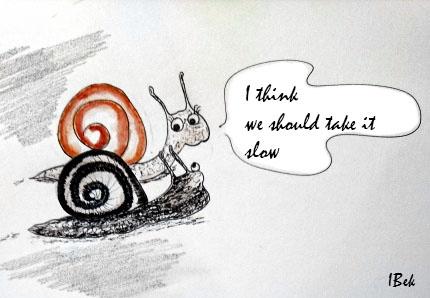 snaildate_pe