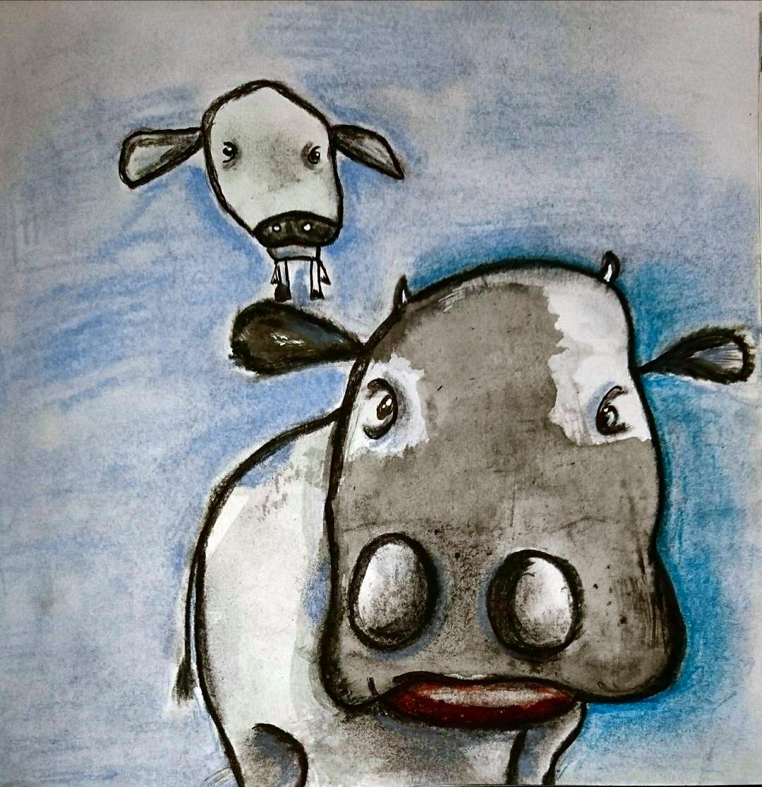 cow2_pe
